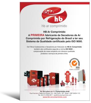 capa do certificado ISO9001:2015